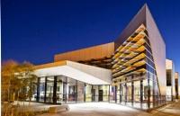 乐卓博大学与政府共同推进NEXUS计划