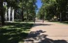 深扒这所总理最爱的澳大利亚大学,总理为之拨款1亿...