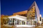 澳洲乐卓博大学与政府共同推进NEXUS计划
