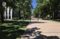 深扒这所总理最爱的澳洲大学,总理为之拨款1亿...