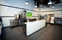 新加坡香阳环球厨师学院,以最契合的实习和研究环境培养环球厨师