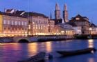出国去瑞士留学要怎样解决自己的语言问题?