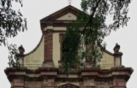 德国留学弗莱堡大学的费用详情,需要哪些费用?