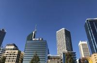 申请澳洲留学签证的时候如何避免拒签,提高获签率呢?