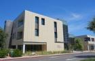 去加州大学戴维斯分校留学有什么优势?