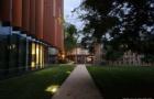 澳洲国立大学入学申请大提升,连con-offer和con-coe都被取消了