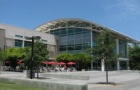 加州大学戴维斯分校和加州大学欧文分校哪个好?