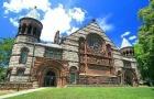 威廉玛丽学院和加州大学欧文分校哪个好?