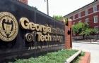 佐治亚理工学院和加州大学欧文分校哪个好?