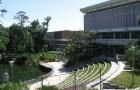 佛罗里达大学和加州大学欧文分校哪个好?