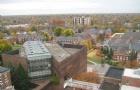 罗切斯特大学和加州大学欧文分校哪个好?