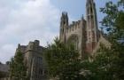 北卡罗来纳大学教堂山分校和加州大学欧文分校哪个好?