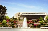 吐血大整理!最全的韩国留学优势分析