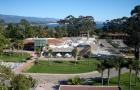 加州大学圣塔芭芭拉分校和加州大学欧文分校哪个好吗?