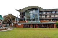 去英国赫尔大学商学院留学,这所不容忽视的大学!
