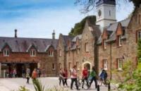 英国斯旺西大学赴英国留学千万不能错过这所学校!