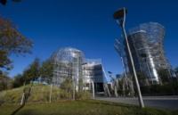 英国诺森比亚大学,帮助你了解世界级优秀大学!