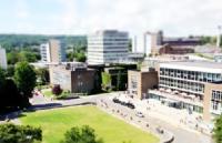 英国斯旺西大学就业