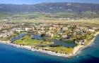 加州大学圣塔芭芭拉分校研究生申请条件?