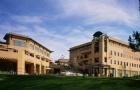 如何打开加州大学欧文分校申请之门?
