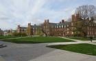 罗切斯特大学的知名校友有哪些?