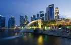 就业形势更加严峻了!机器人大军已正式入职新加坡餐饮业!