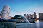 震惊!新加坡将要建设能容纳5万人居住的水上城市!