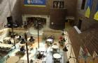 罗切斯特大学和维克森林大学哪个好?
