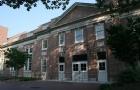 北卡罗来纳大学教堂山分校和维克森林大学哪个好?