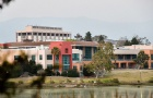 加州大学圣塔芭芭拉分校和维克森林大学哪个好?