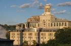 卡内基梅隆大学在社会地位有多高?