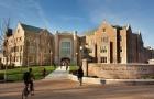 圣路易斯华盛顿大学本科生GPA要求多少?