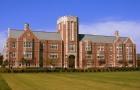 圣路易斯华盛顿大学本科申请条件有哪些?