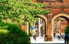 在英国留学想发出刷爆朋友圈的照片?这么多地方还不来看看?