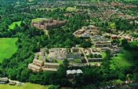 去伦敦大学皇家霍洛威学院留学,这都是你不知道的事!