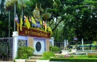 泰国清迈大学留学有感