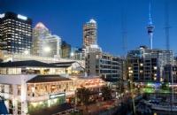 新西兰留学火爆:新西兰留学择校的一些小建议