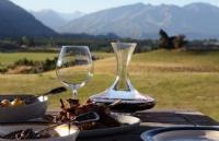 从生活角度上来了解在新西兰奥克兰各种花费究竟是多少?