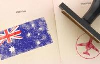 这个澳洲长期签证再爆重大利好!降价75%,人数不设上限...