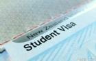听说你要来新西兰留学了?ACG给你准备的留学行前指南请收好!
