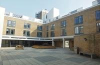 英国兰卡斯特大学荣登世界第四,全英榜首!
