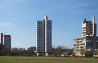 最全英国莱斯特大学申请信息,速度收下!