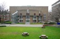 英国纽卡斯尔大学电子商务专业硕士申请条件!
