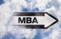 美国留学读MBA是赚钱还是烧钱?