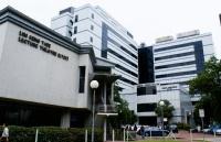 新加坡留学生活7大优势