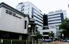 新加坡留学生活有哪些优势?
