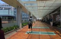 内地学生香港留学最关注的四个问题