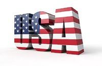 美国留学签证拒签的几大原因!