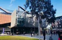中国留学生如何在澳洲获得奖学金?这些专业成热门