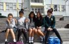 低龄留学成趋势 新西兰低龄留学需要注意的几个点!